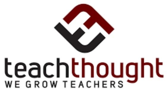 Penny Kostaras Wise Student TeachThought Logo.jpg