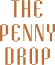 The Penny Drop
