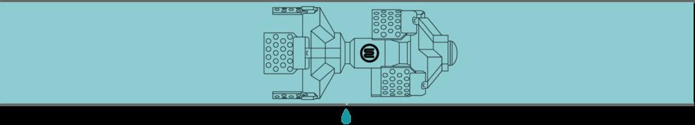 RobotInPipe.png