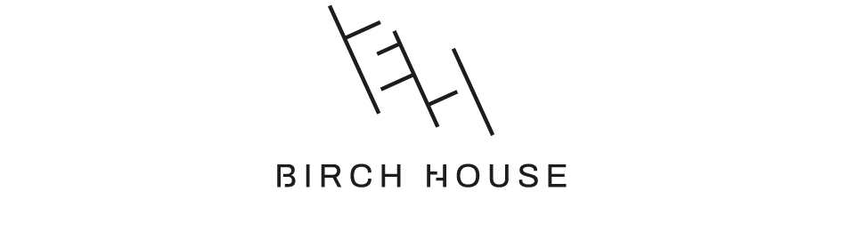 Birch House Footer Logo-01.png