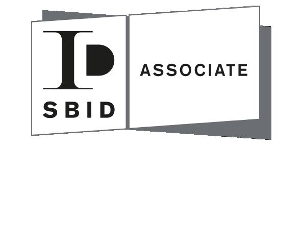 Accreditations Logos-02.png