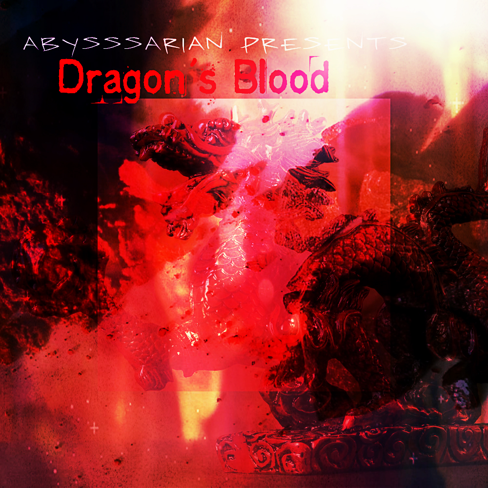 DragonsBlood_FO120_Main_A.jpg