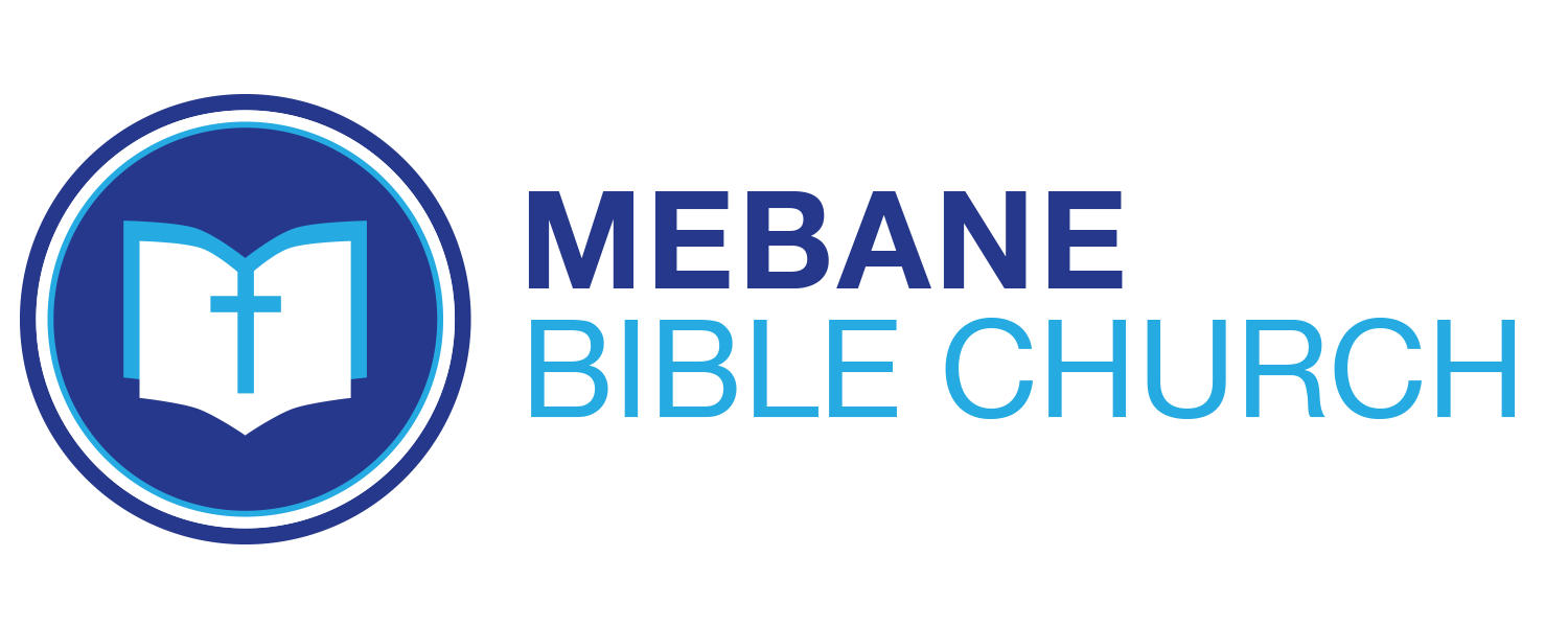 Mebane Bible Church