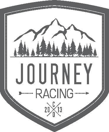 Journey Racing