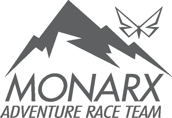 Monarx_logo.png