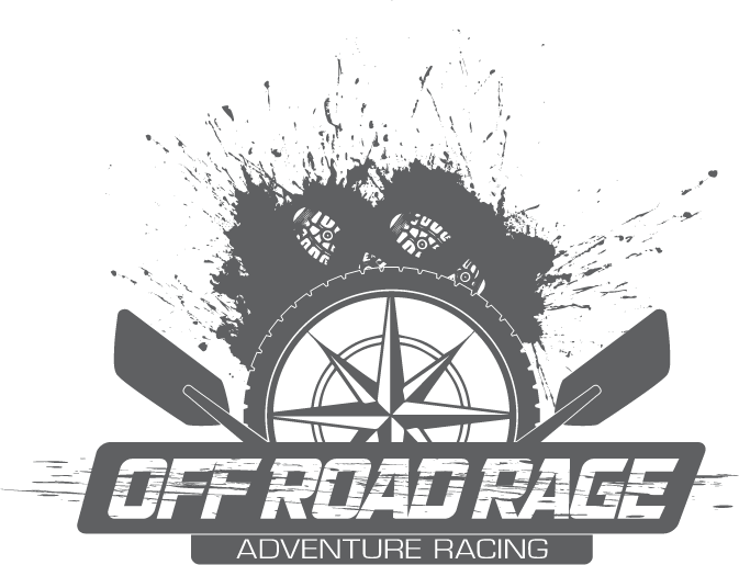 Off Road Rave Adventure Racing