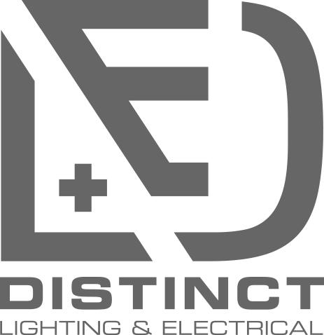 Distinct Lighting & Electrical
