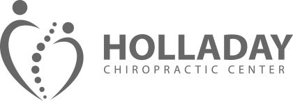 Holladay Chiropractic Center