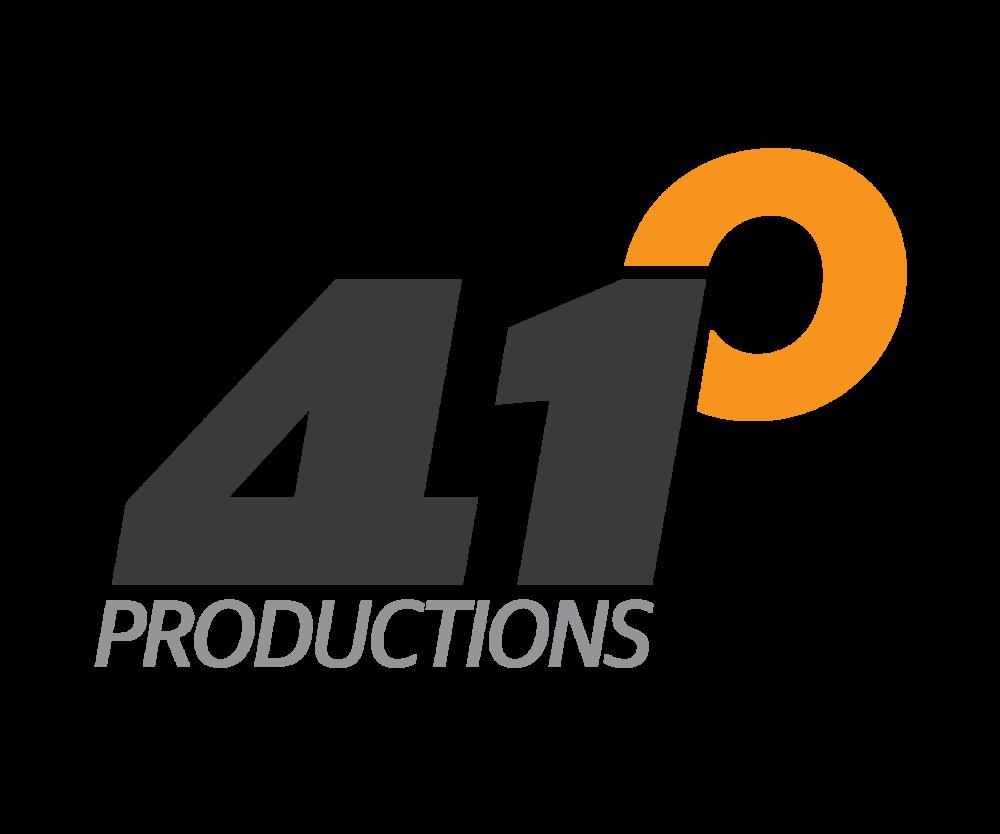 41 degree logo-01.png