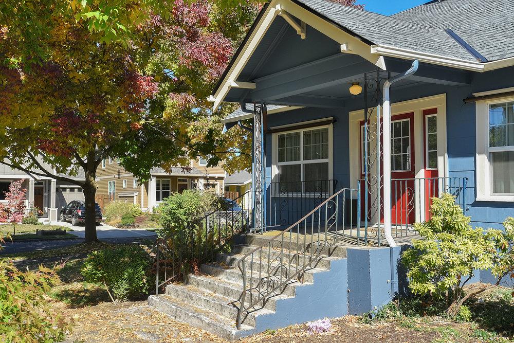 7932 N Brandon Ave - Portland - 07.jpg