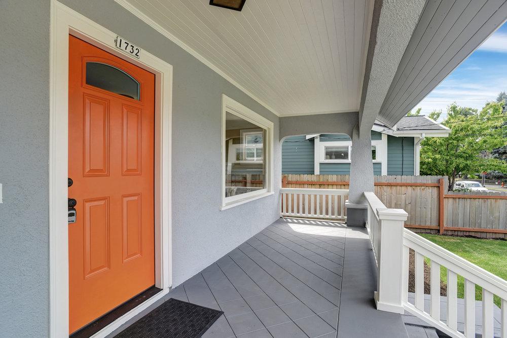 1732 NE Saratoga St - Portland- 06.jpg