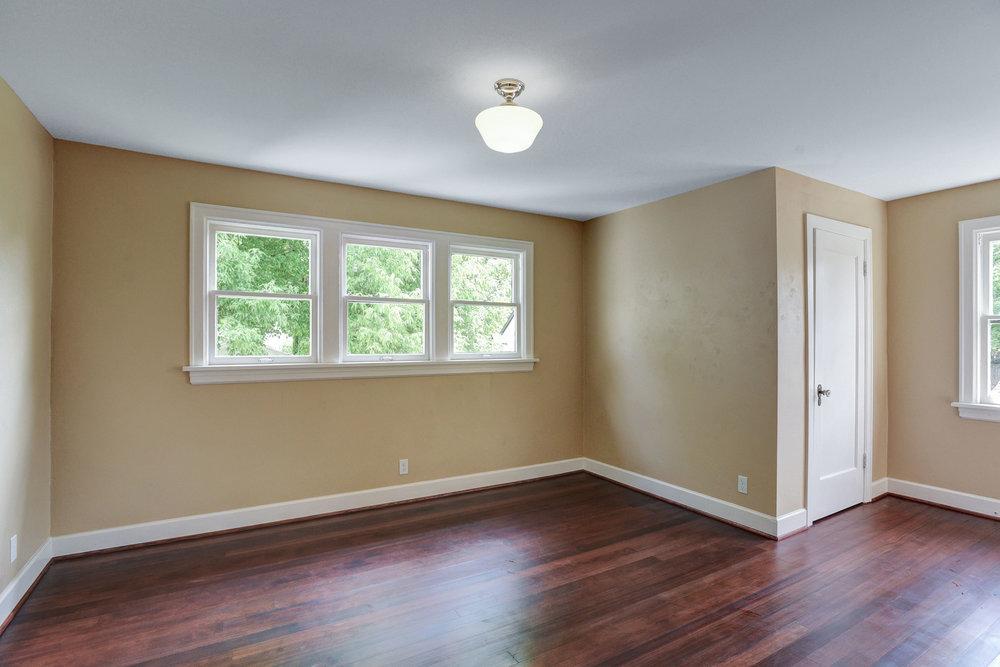 1732 NE Saratoga St - Portland- 34.jpg
