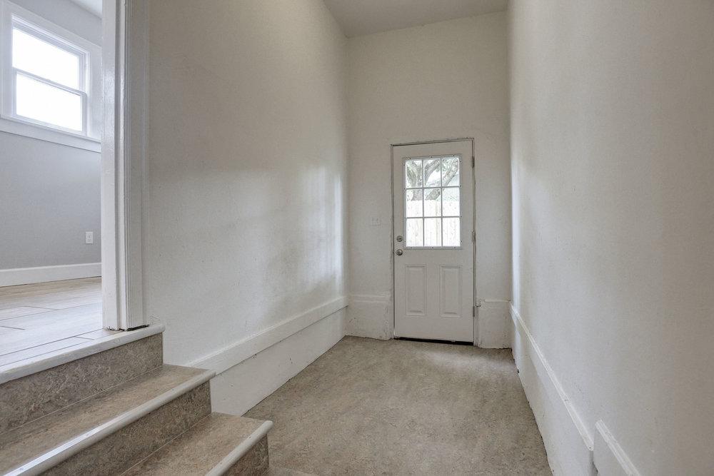 1732 NE Saratoga St - Portland- 51.jpg