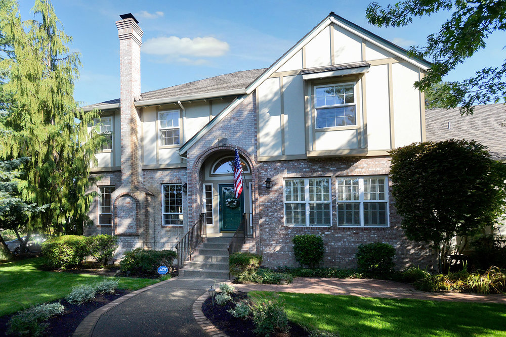 12343 NW Hibbard Dr. <strong>SOLD</strong>