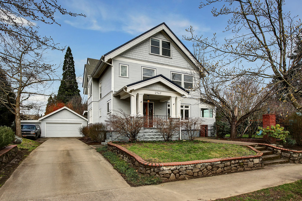 1467 N Shaver St.<strong>SOLD</strong>