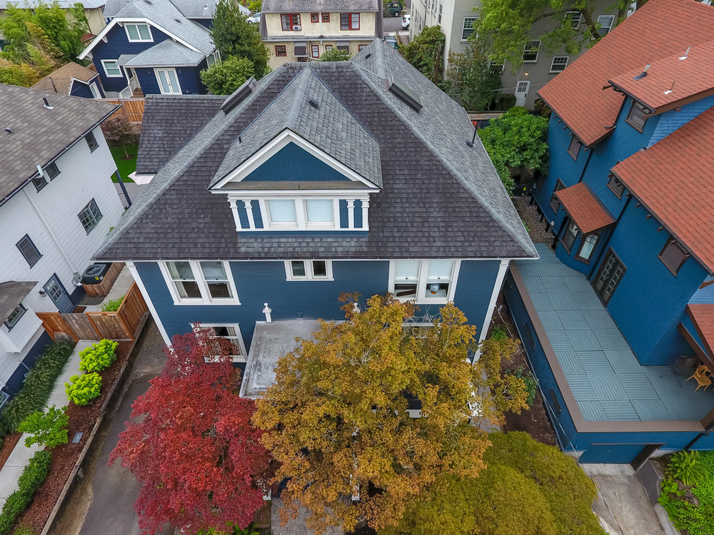 2434 NW Overton St.<strong>SOLD</strong>