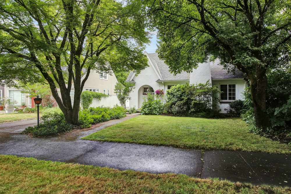 7438 SE 31st Ave.<strong>SOLD</strong>