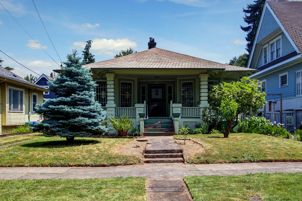 1304 SE 32nd Ave.<strong>SOLD</strong>