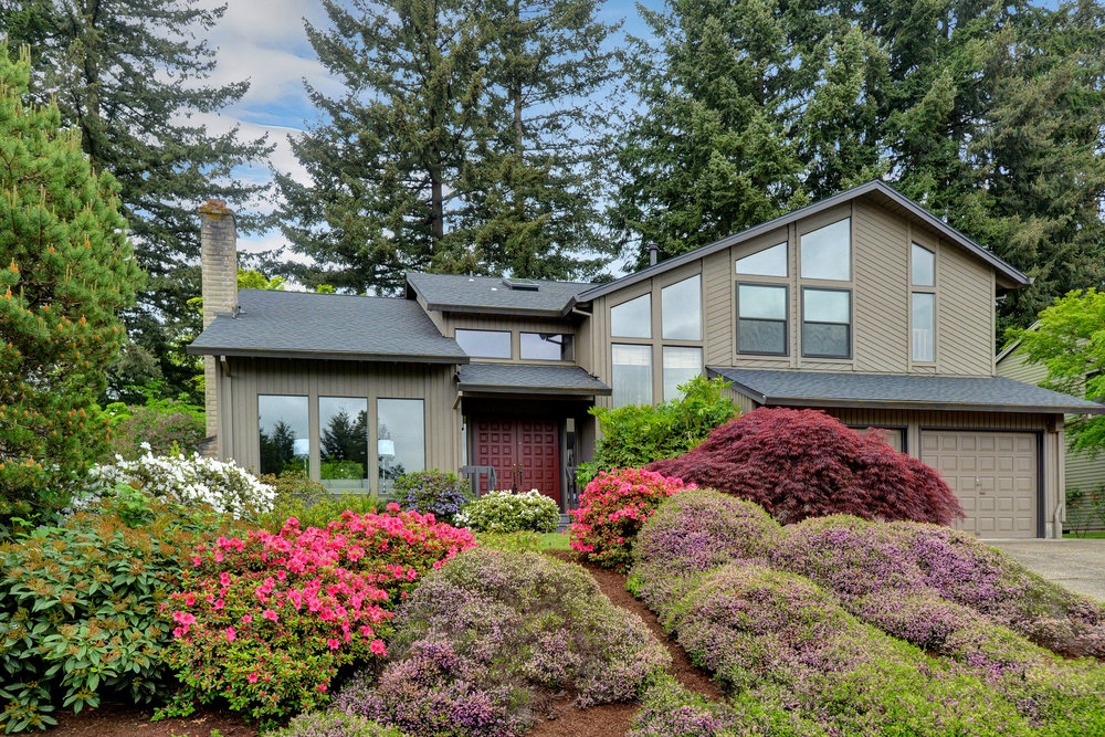 10390 SW View Terrace<strong>SOLD</strong>