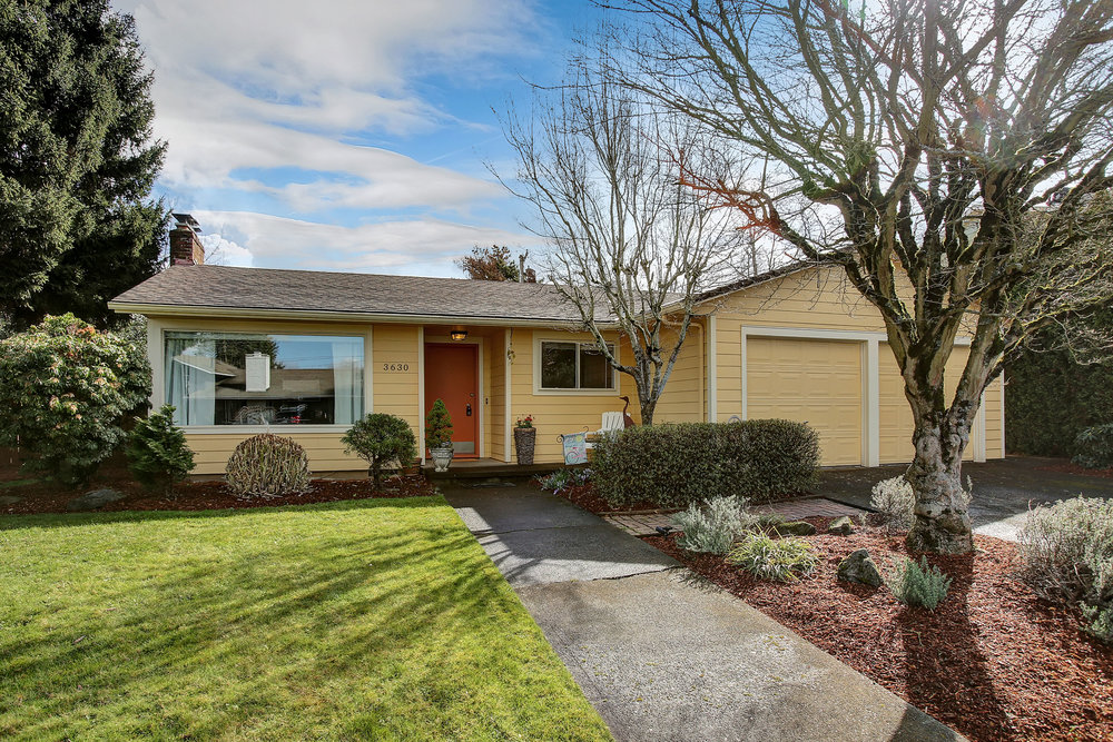 3630 NE 133rd Ave.<strong>SOLD</strong>