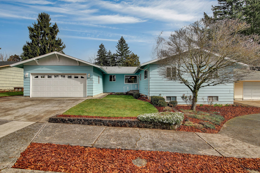 306 NE 169th Ave.<strong>SOLD</strong>