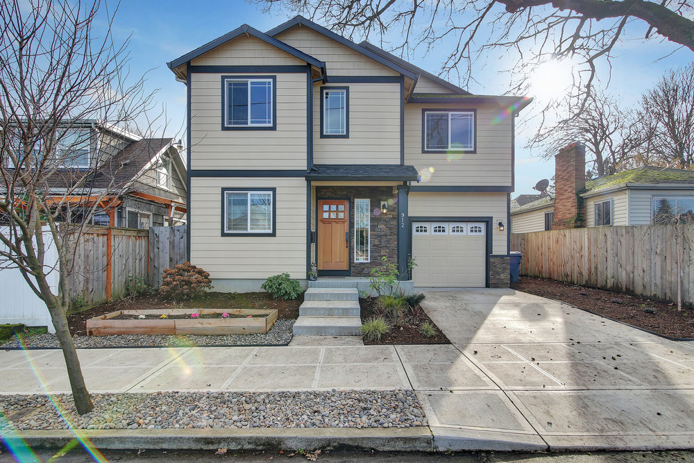 912 N Winchell St.<strong>SOLD</strong>