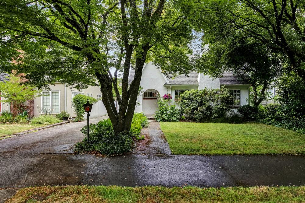 7438 SE 31st ave - Portland- 03.jpg