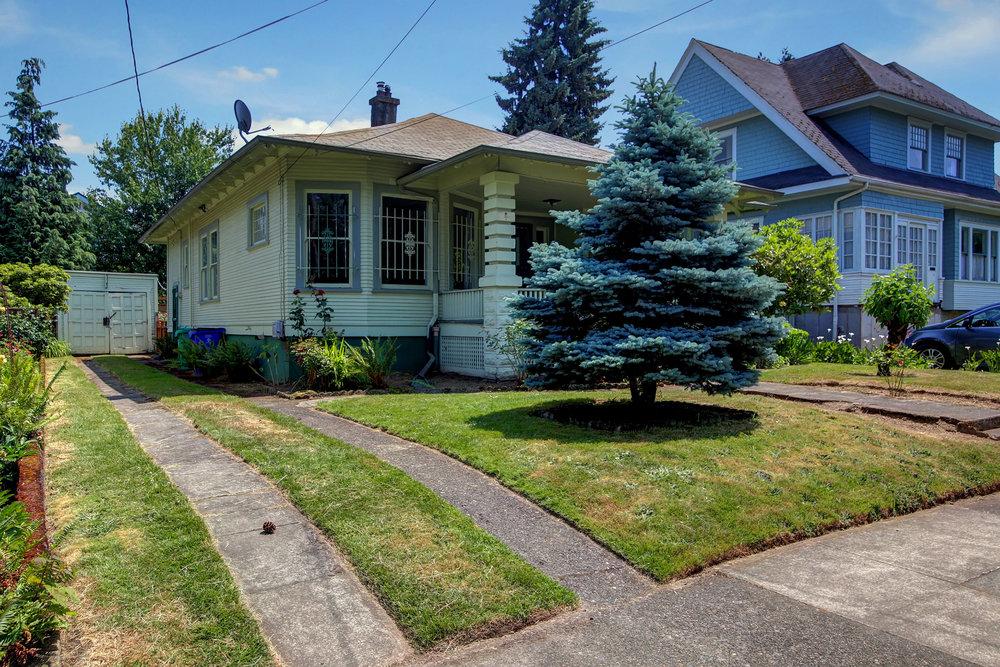 1304 SE 32nd Ave - Portland- 05.jpg