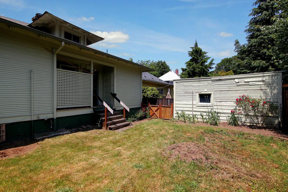 1304 SE 32nd Ave - Portland- 36.jpg