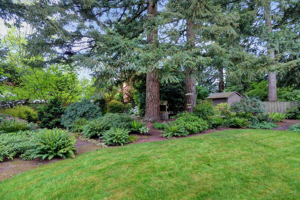 10390 SW View Terrace - Tigard- 34.jpg
