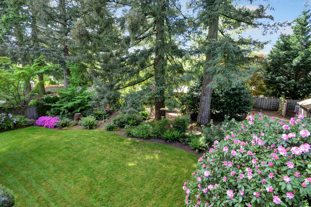 10390 SW View Terrace - Tigard- 38.jpg