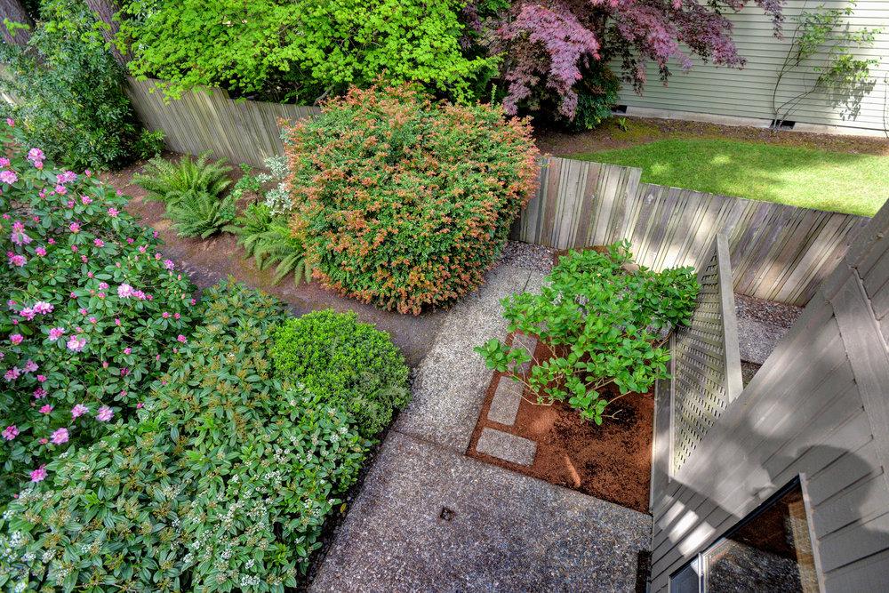 10390 SW View Terrace - Tigard- 39.jpg