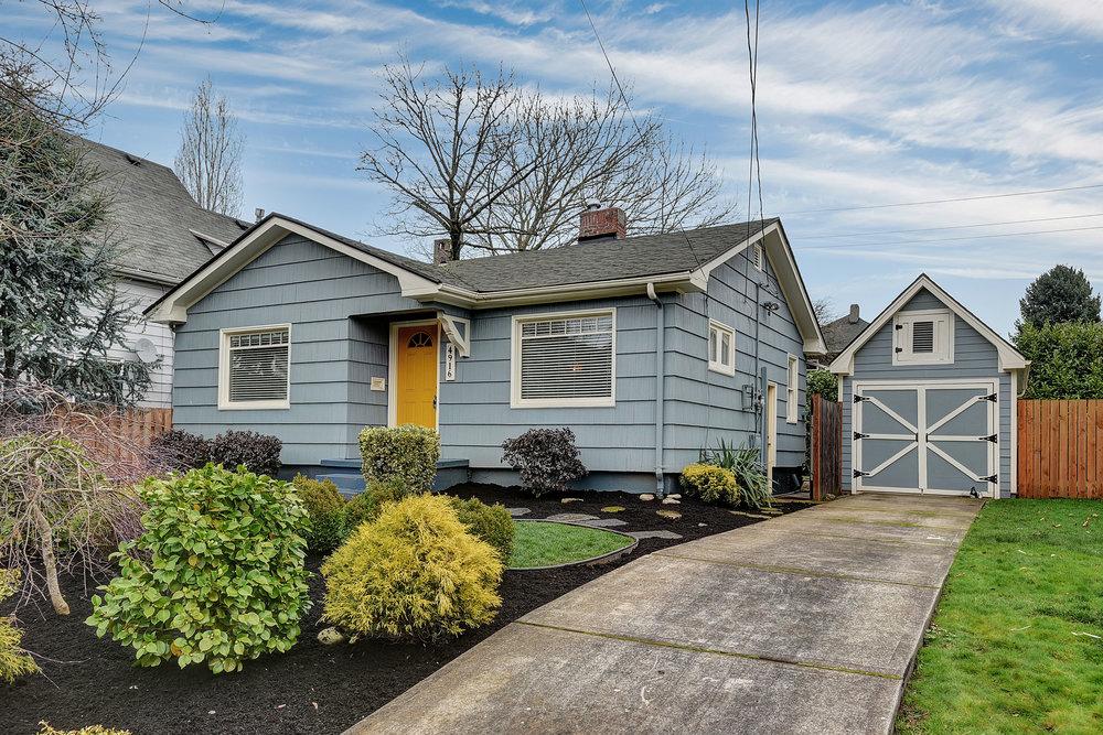 4916 NE Rodney Ave - Portland- 01.jpg