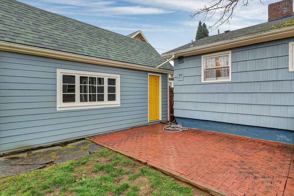 4916 NE Rodney Ave - Portland- 39.jpg