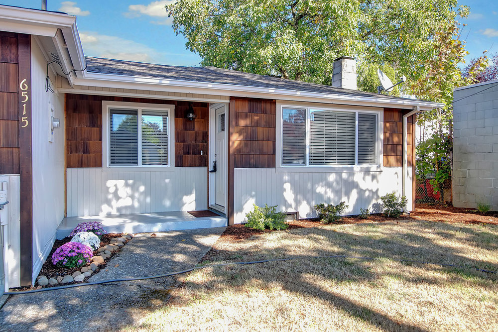 6515 SE Tenino St. <strong>SOLD</strong>