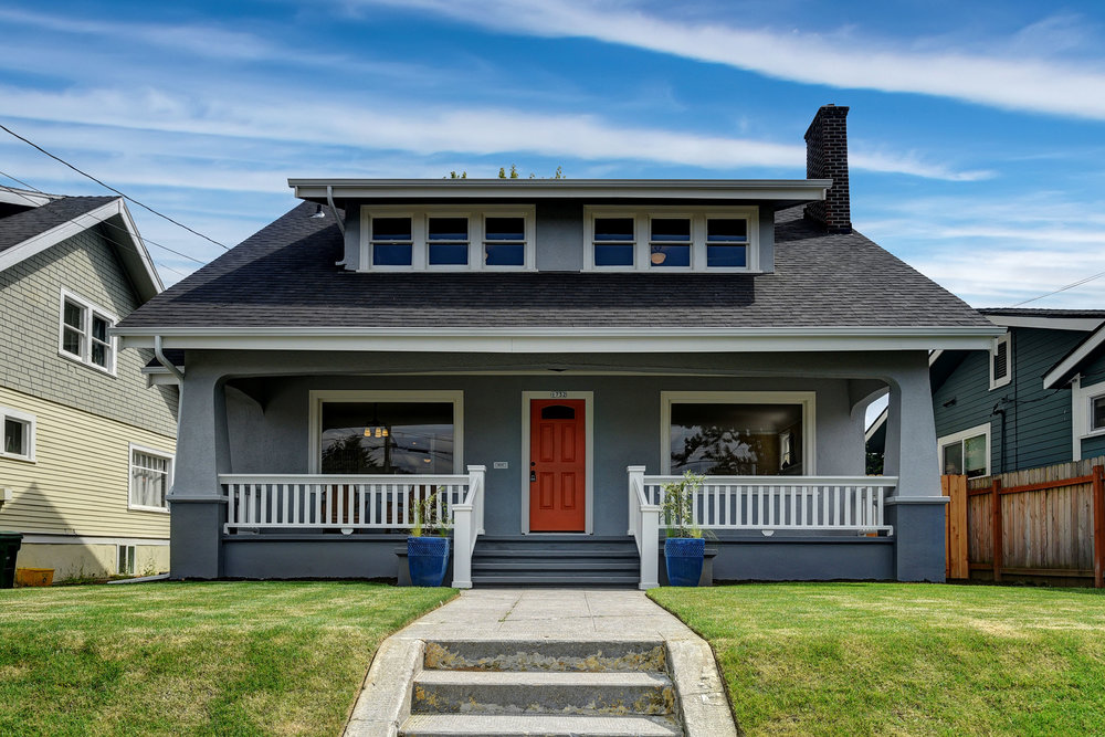 1732 NE Saratoga St. <strong>SOLD</strong>