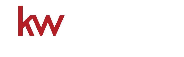 KW Logo WhiteArtboard 1@2x.png