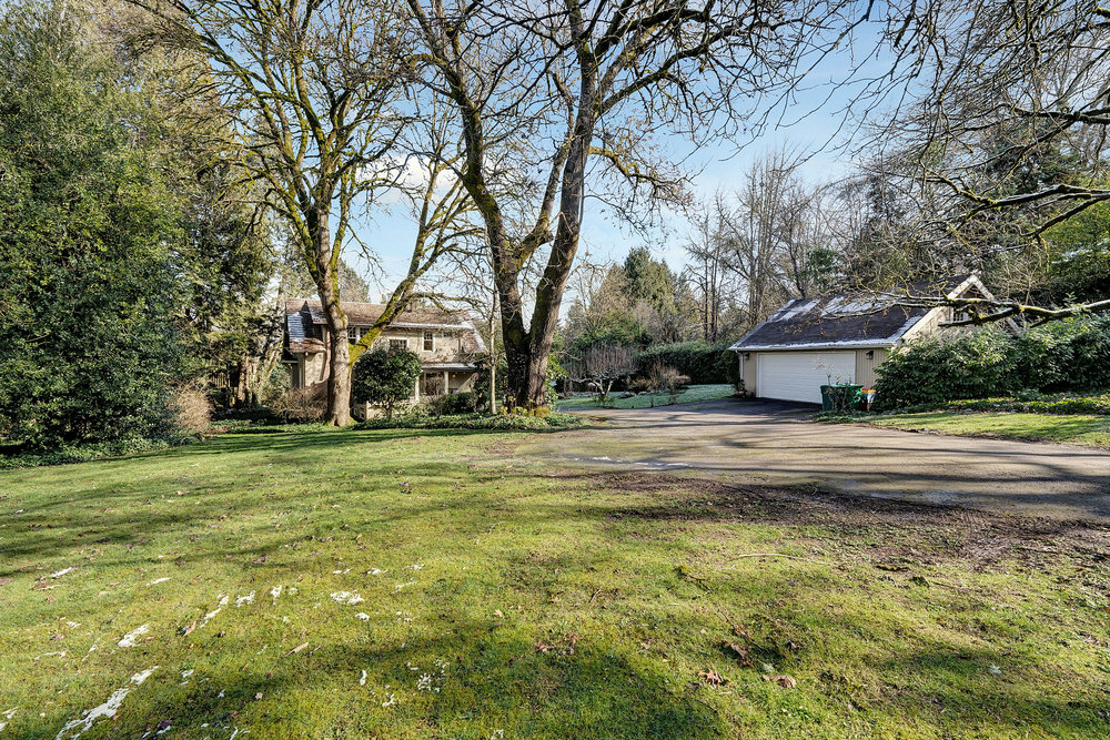 17614 SE River Rd - Milwaukie- 04.jpg
