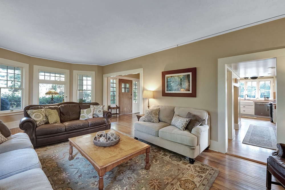 17614 SE River Rd - Milwaukie- 12.jpg