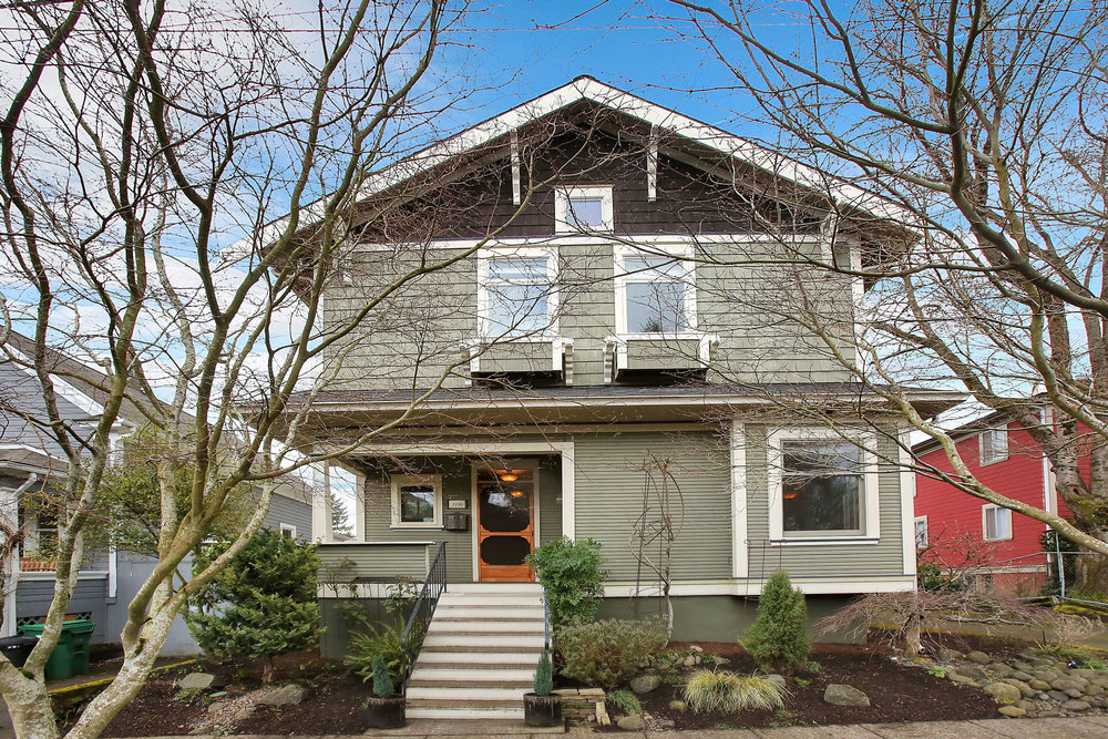 3956 NE 8th Ave. <strong>SOLD</strong>