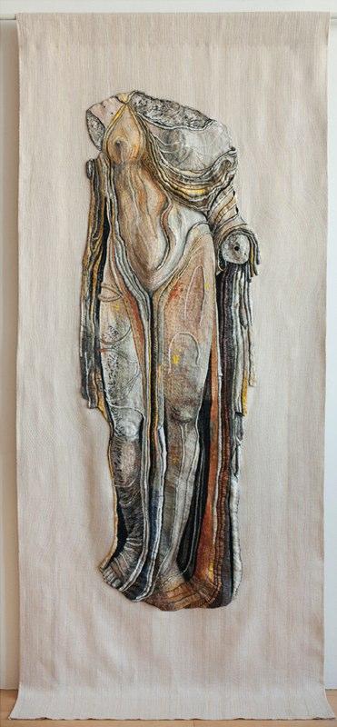 woman in the guise of venus.jpg