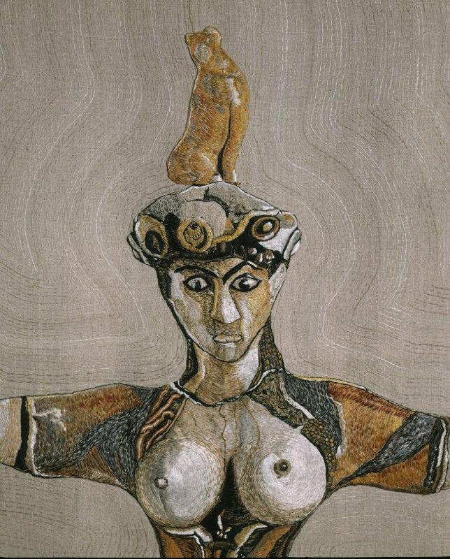 Goddess! detail.jpg
