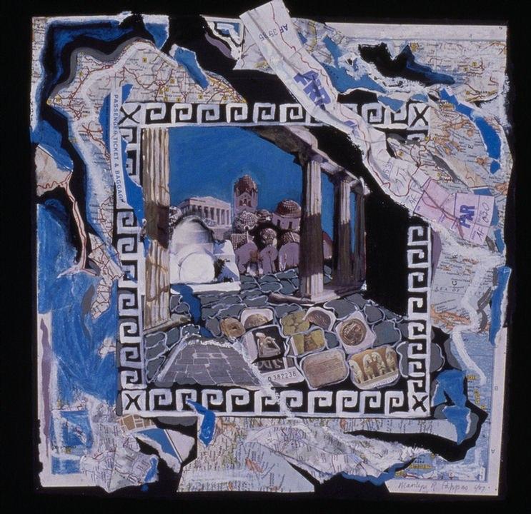 GRECIAN HILLSIDE I.jpg