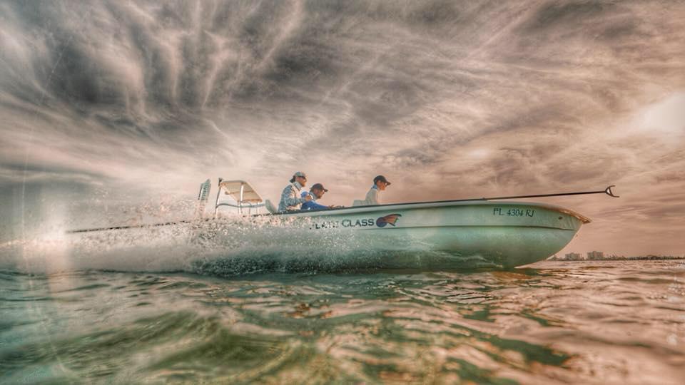 FlatsClass-boat-image.jpg