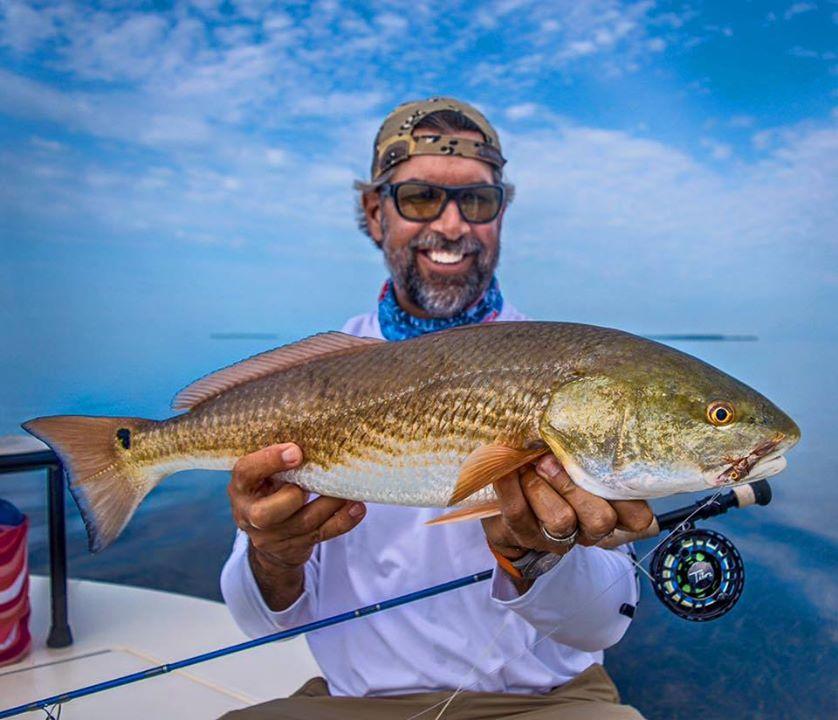 CA-Richardson-Flats-Class-fishing-show-Waypoint-tv-redfish-fly-fishing-image.jpg