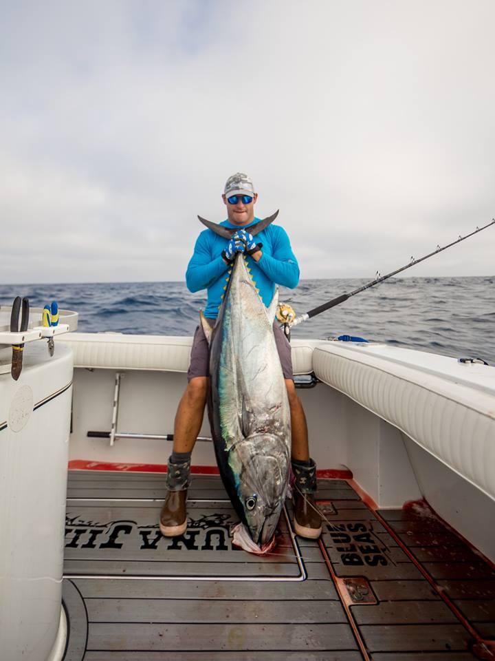 Local-Knowledge-tuna-fishing-waypoint-tv.jpg