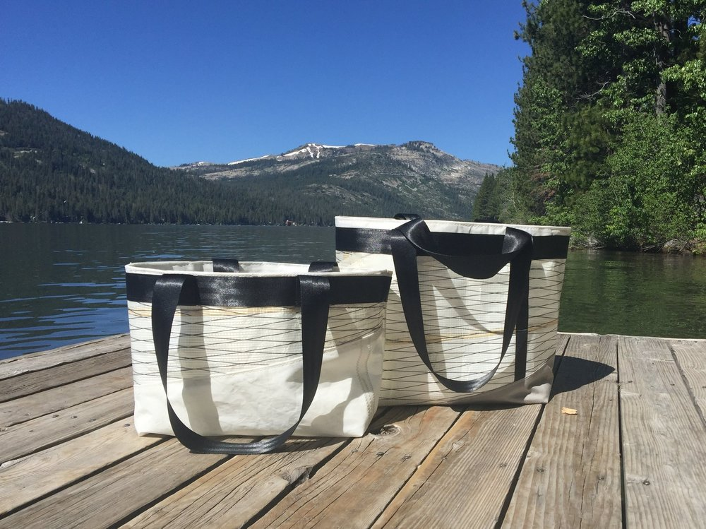 Westshore Collection   Donner Lake - Truckee CA