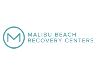 malibuRecovery.png