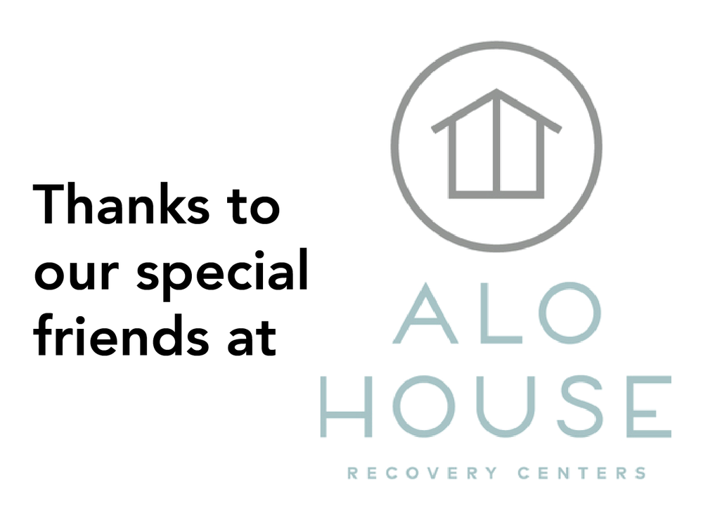 ALoThanks-01.png
