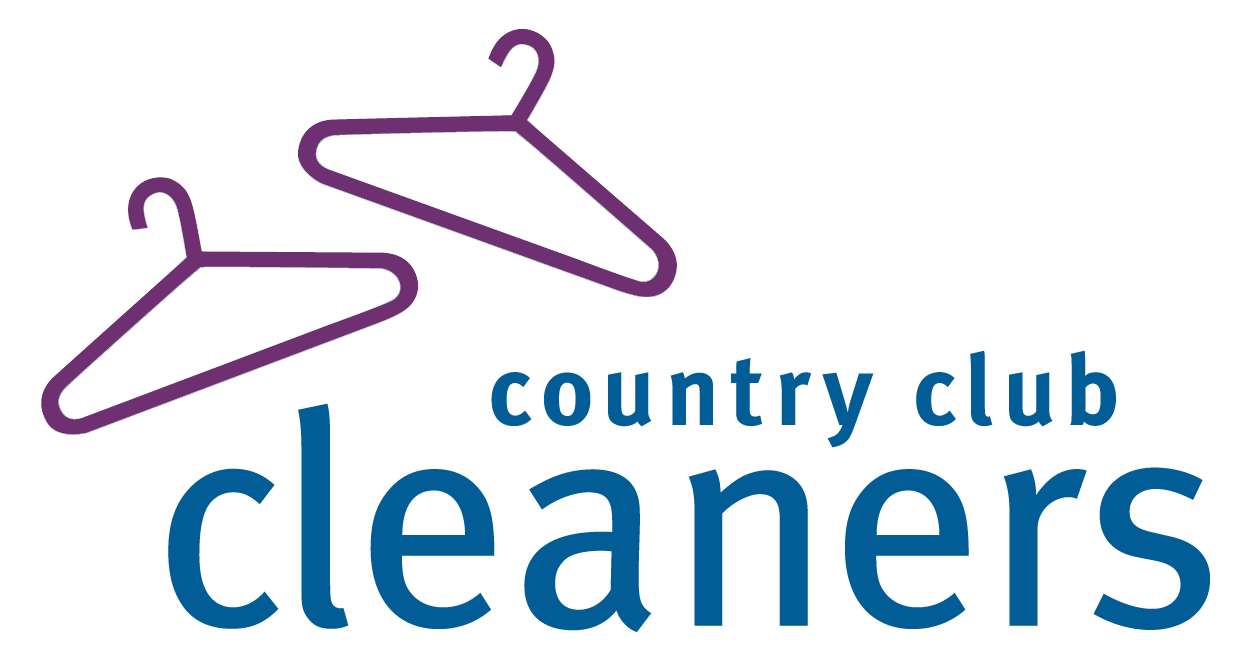 Country Club Cleaners
